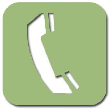 On-Phone Training